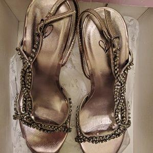 Windsor shoes
